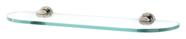 Alno